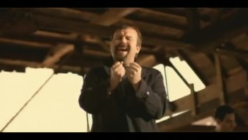 Casting Crowns - Slow Fade (Official Music Video)