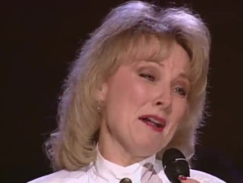 Gaither Vocal Band and Janet Paschal - Tell Me