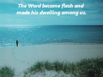 Meditation on John 1 to Tranquility - Noteworthy Christian Music