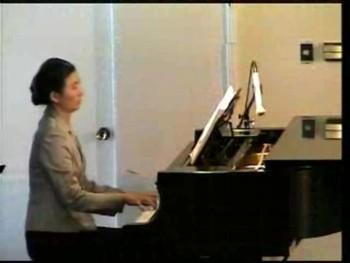 愛世人; 和散那!哈利路亞! (2009年04月12日)