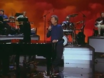 Bill & Gloria Gaither - Going Home (feat. Bill Gaither) [Live]