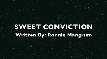 Sweet Conviction