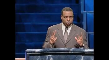 Creflo Dollar - Better New Testament Promises 6Creflo Dollar - Better New Testament Promises 6