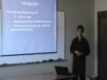 EFCOC Media Center Training Class 1 (Introduction) 2013年03月03日