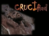 Crucified With Christ (Phillip, Craig  Dean)