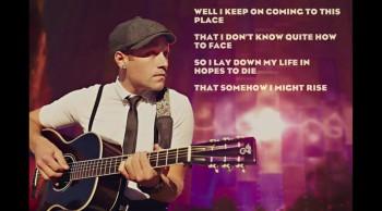 Shawn McDonald - Rise (Slideshow with Lyrics)