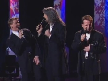 Gaither Vocal Band - On My Way to Heaven