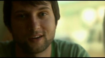 Brandon Heath - I'm Not Who I Was [Official Video]