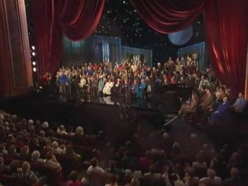 Bill & Gloria Gaither - Teach Me, Lord, to Wait [Live]