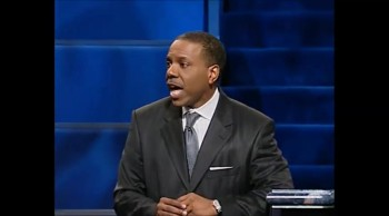 Creflo Dollar - Just Believe 11