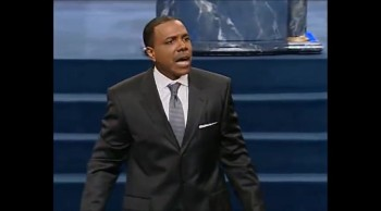 Creflo Dollar - Just Believe 13