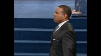 Creflo Dollar - Just Believe 15