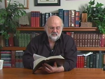 Calvary Chapel Lancaster, PA - Proverbs 14 - Bible Study