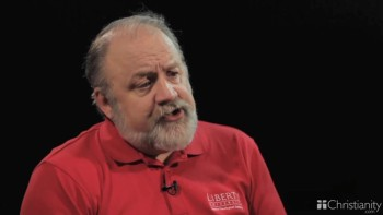 Christianity.com: Why is the resurrection so important to Christians? - Gary Habermas