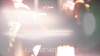 The Kings Descent - IgniterMedia.com