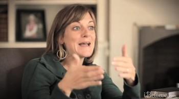 iBelieve.com: How do I find my calling? - Nicole Unice