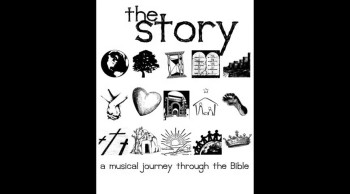 1 Intro (The Story: A Musical Journey Through the Bible)