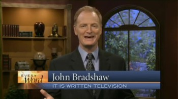 """From the Inside Out"" (Every Word with John Bradshaw)"