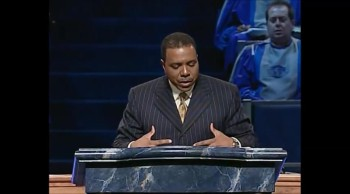Creflo Dollar - Abounding Grace 14