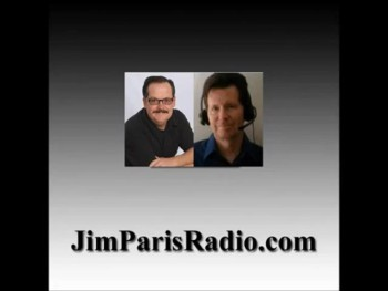Tom Donahue - The Current State Of Talk Radio (James L. Paris)