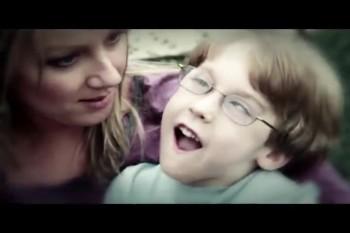 Unlucky Child Official Video