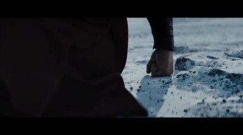 CrosswalkMovies.com: Man of Steel Trailer