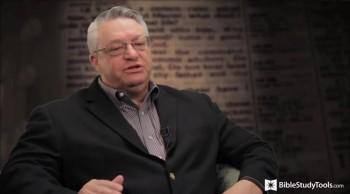 "BibleStudyTools.com: Why would I forgive someone ""seventy times seven"" (Matthew 18:21-22)? - Sam Waldron"