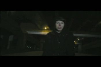 Manafest - Every Time You Run (Official Music Video)