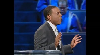 Creflo Dollar - We Have a Better Covenant 3