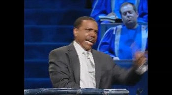 Creflo Dollar - We Have a Better Covenant 5