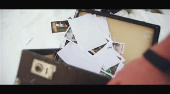 Resist Temptation ft. Lizzet - Still Alone (Official Music Video)