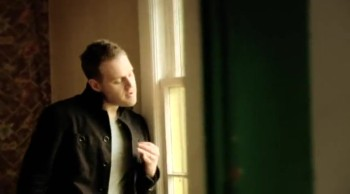 Matthew West - Save A Place For Me [Official Video]