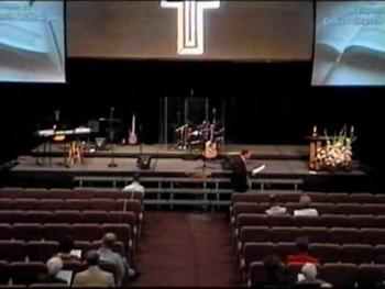 Ephesians 4-7-2013