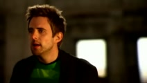 Sanctus Real - Whatever You're Doing (Official Music Video)