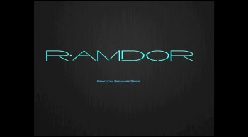 Hillsong - A Beautiful Exchange (Dubstep Remix) RAMDOR