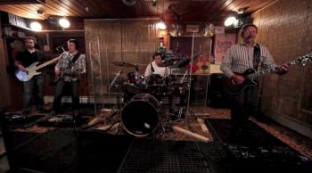 Faithland - All The Evil Will Be Gone (Basement Demo)