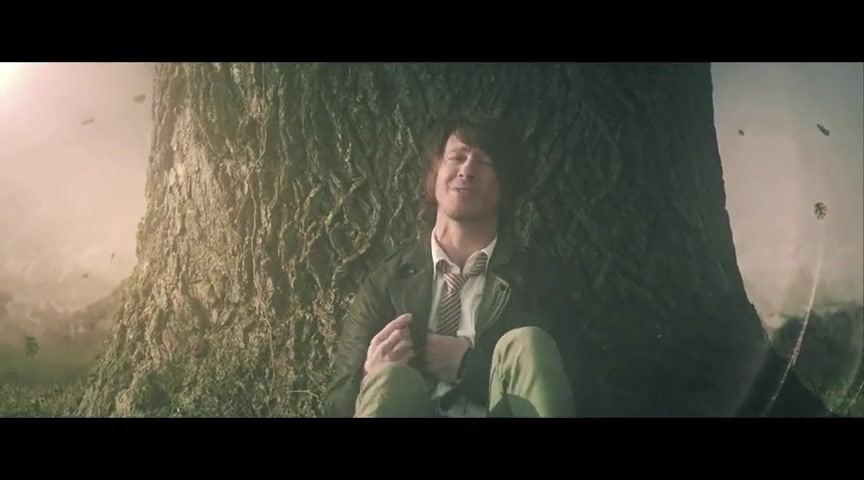 Tenth Avenue North Worn Official Music Video Christian Music