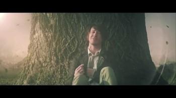 Tenth video