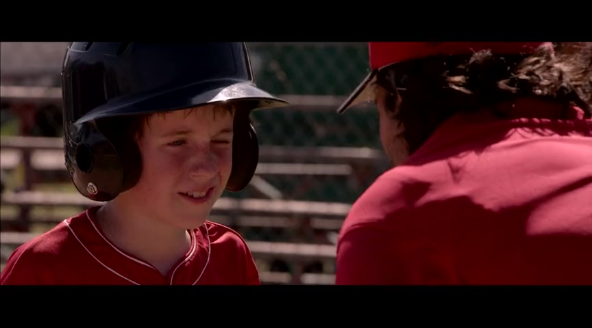 Home Run Movie Trailer In Theaters Today Movies