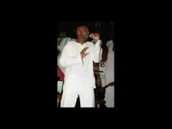 Gospel Reggae Prodigal Son Dem Jamaica