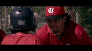"""Movieguide Review: """"Home Run"""""""