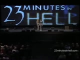 Best Preaching on Hell, Just what does the Bible say about Hell? Bill Wiese