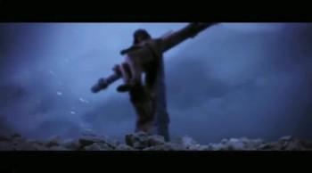 Resurrection Day Music Video