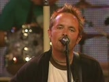 Chris Tomlin - Holy is The Lord (Official Music Video)