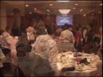 Graduation Banquet 畢業生晚宴 2006年06月24日