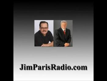Ultimate Obama Survival Guide (James L. Paris)