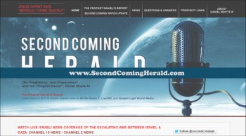 """Era of """"incurable"""" gonorrhea is close at hand (Second Coming Watch Update #294)"""
