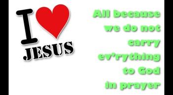 Praise song - Child of God - Christian Music Videos