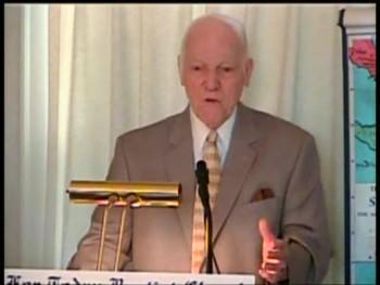 "BFTBC – 1 Thessalonians 2:1-10 – ""Pleasing God In Preaching""  – Pastor D. A. Waite"