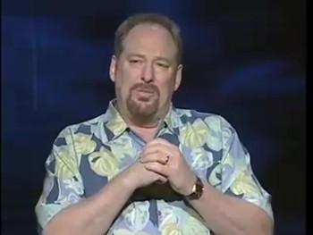 Rick Warren: A Life of Purpose